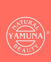 Yamuna Natural Beauty