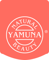 Yamuna Natural Beauty