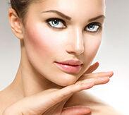 5+1 praktika, amellyel lassítható az arcbőr öregedése