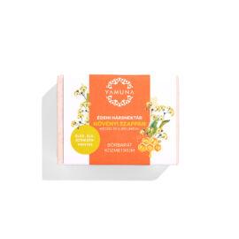 Édeni hársnektár növényi szappan 110g
