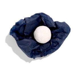Fahéjas szilva fürdőbomba 95g