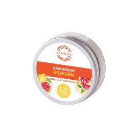 Grapefruit kézkrém 50ml