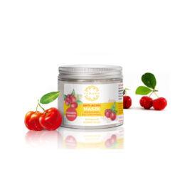 Anti-aging maszk acerolával és C-vitaminnal 80 g