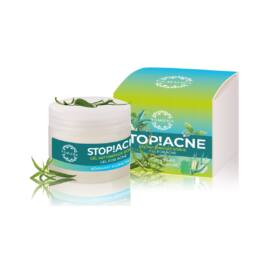 STOP!ACNE gél 50ml