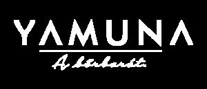 Yamuna Kft.