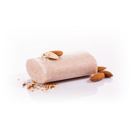 Mandulamag-őrleményes hidegen sajtolt szappan 100g